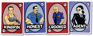 integrity_cards