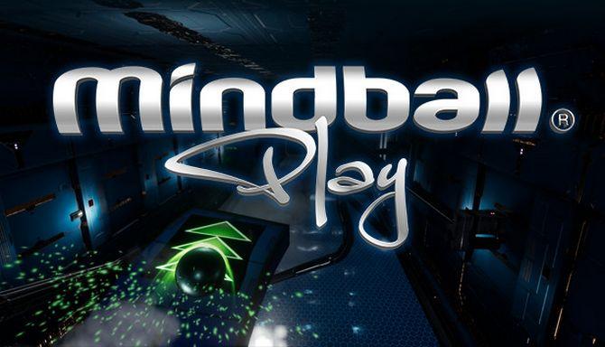 Snabbtips: Mindball play