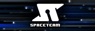 Snabbtips: Partyspelet Spaceteam (Android / iOS)